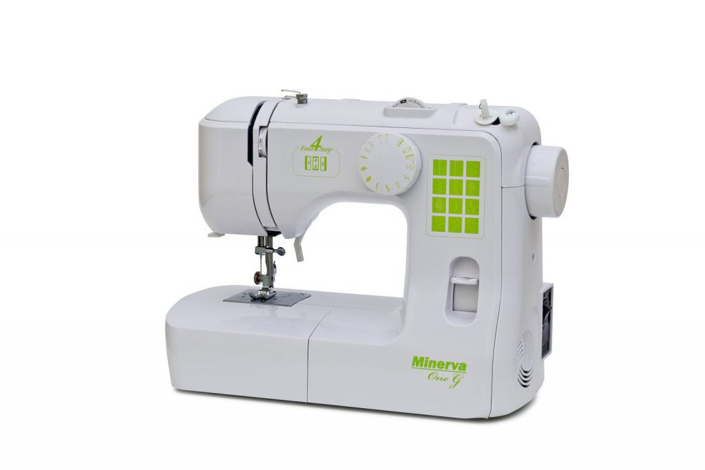 Высокоэффективное швейное оборудование от интернет-магазина softorg.com.ua