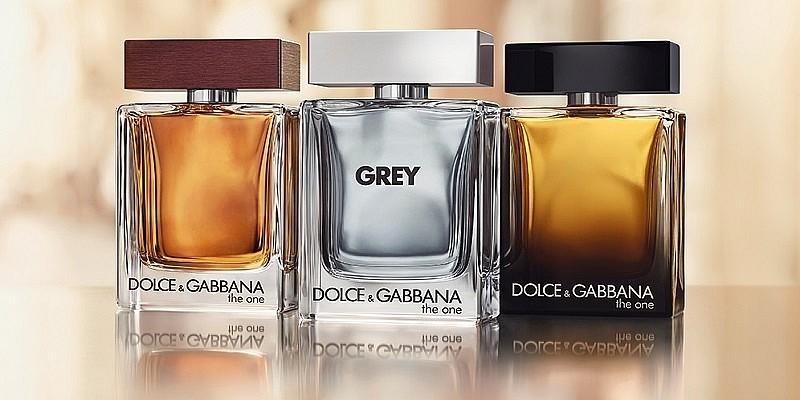 Доступные цены на парфюмерию и косметику