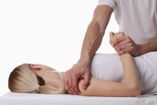 Мануальщик или остеопат? Кого выбрать