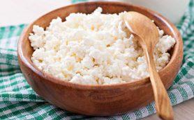 Что можно съесть ночью без ущерба для здоровья: 6 правильных перекусов