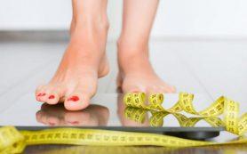 Похудеть благодаря ускорению метаболизма. Питание, которое помогло Адель сбросить 45 кг