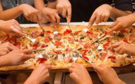 Одинаковые продукты по-разному влияют на кишечный микробиом у разных людей