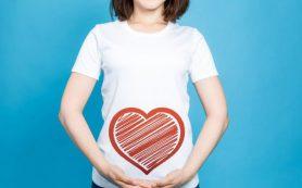 Пищевые продукты по-разному влияют на микробиом кишечника разных людей