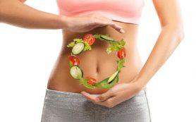 Медики назвали 8 правил, которые помогут сохранить кишечник здоровым