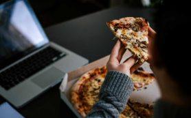 Синдром ночной еды: насколько опасны ночные перекусы?