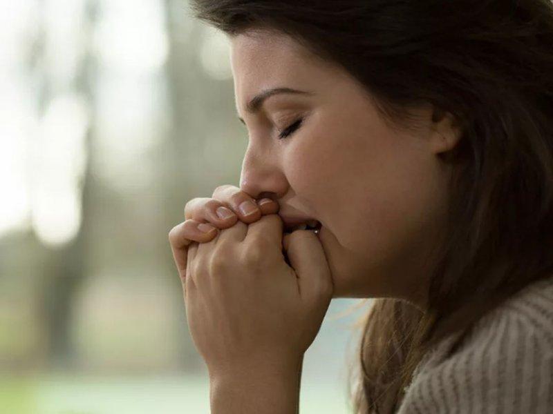 От чихания до беспокойства: 5 необычных симптомов, говорящих о проблемах с кишечником