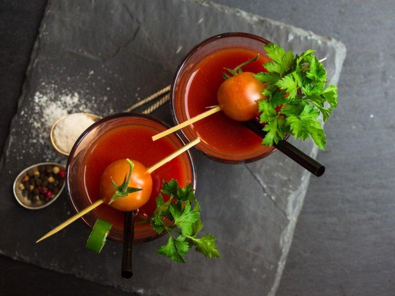 Диетолог Мэй Симпкин назвала наиболее здоровые варианты алкогольных напитков