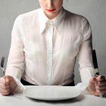 5 главных вопросов об интервальном голодании: отвечают немецкие врачи
