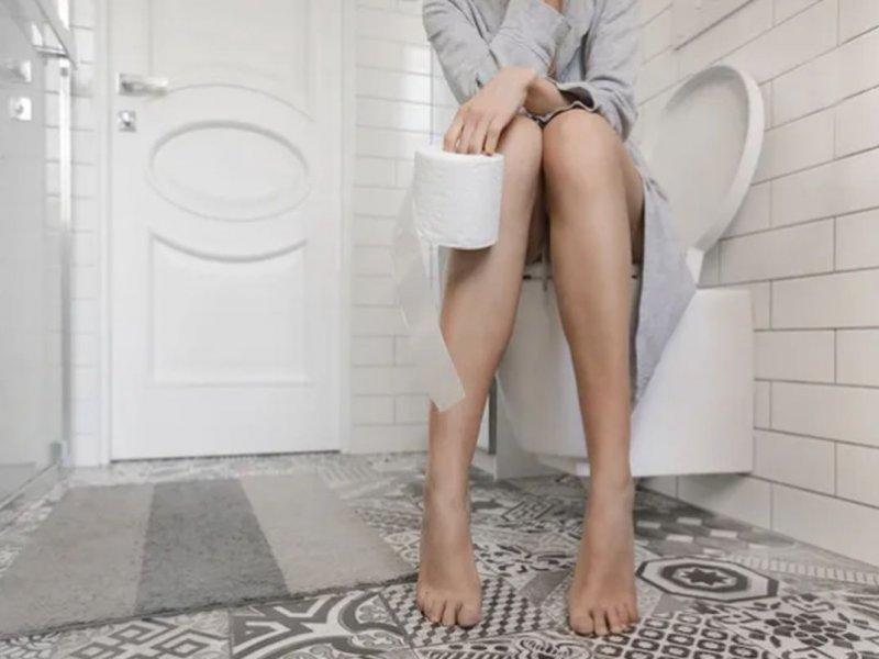 Опасное состояние: почему возникает утренняя диарея?