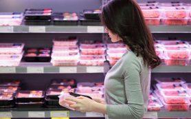 Яд или удовольствие: насколько вредны мясо и колбасы?