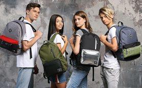 Заказать мужские рюкзаки в Украине