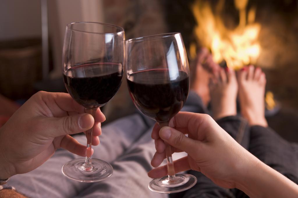 Каковы последствия алкоголизма для детей?