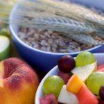 5 продуктов, которые помогут улучшить здоровье кишечника и пищеварение в целом