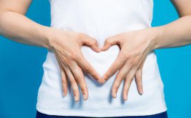 Многие препараты грозят развитием заболеваний желудочно-кишечного тракта
