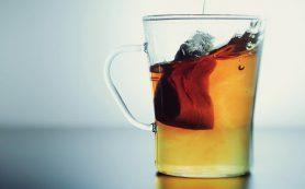 Гастроэнтеролог рассказал, вызывает ли горячий чай рак пищевода