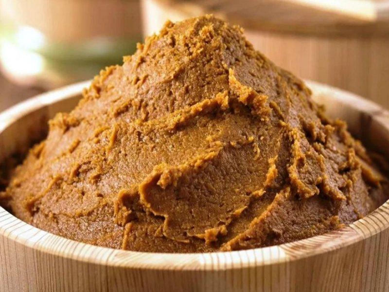 Эти три ферментированных продукта эффективны для похудения и оздоровления кишечника