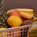 Названы продукты, восстанавливающие работу кишечника