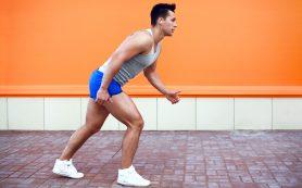 Кардиотренировки влияют на здоровья кишечника