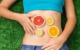 Названы продукты для здорового кишечника