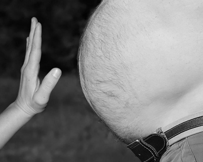8 простых способов улучшить состояние при синдроме раздраженного кишечника