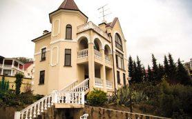 Центр по восстановлению «Вне зависимости»