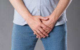 Сбой работы кишечника: 8 вероятных причин запоров