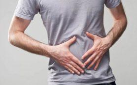 Вздутия живота: как себе помочь, и когда нужно обращаться к врачу