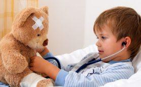 11 действенных рекомендаций для профилактики гастрита