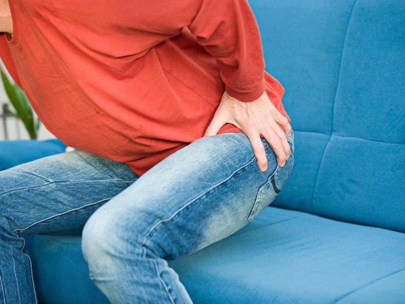 Карантинный запор. Гастроэнтеролог дал 5 простых советов, чтобы справиться с ним