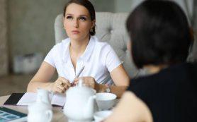 Зачем нужна психологическая консультация