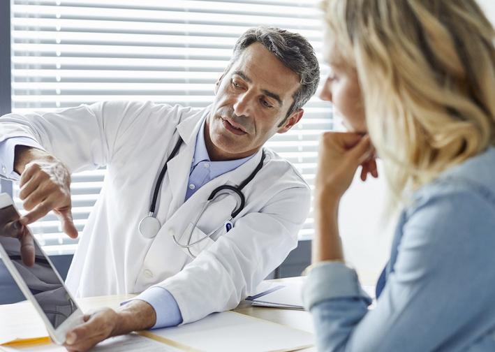 Опасные симптомы гастрита: когда необходимо срочно обращаться к врачу