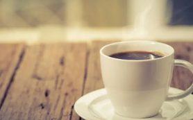 Исследование: помогает ли кофе от застоя кишечника и запора?