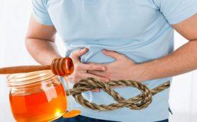 9 рецептов для избавления от запоров и улучшения перистальтики кишечника