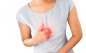 Лучшие фиторецепты для улучшения перистальтики кишечника и избавления от запоров