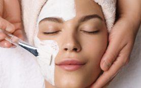 Салон красоты «Манифик плаза» – здоровье, молодость и красота вашего лица и тела
