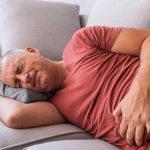 Проктолог назвала нетипичные симптомы воспалительных заболеваний кишечника