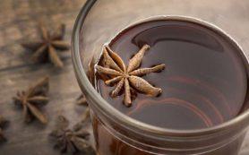 Медики назвали лучшие напитки для здоровой микрофлоры кишечника