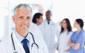Что же такое хороший врач