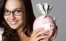 На каких покупках можно сэкономить