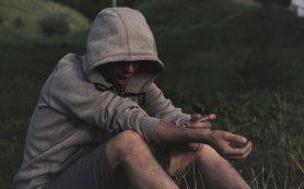 Анонимное избавление от наркотической и алкогольной зависимости в Центре Здоровой Молодежи