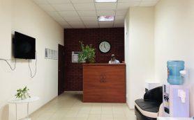 Клиника «Грааль»: лечение зависимостей от первого шага до последнего
