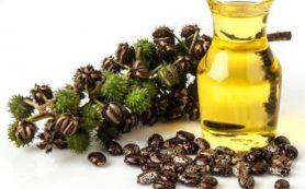 Поможет ли касторовое масло при запоре