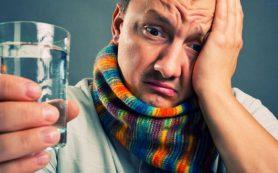 Первая помощь после запоя: почему следует обратиться в наркологическую клинику