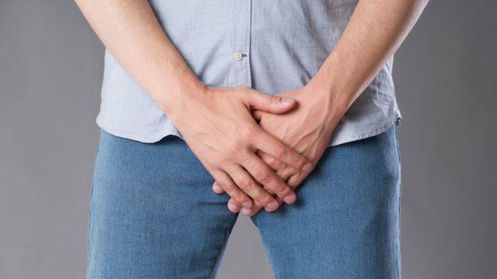 Ученые определили, как и почему развивается диарея