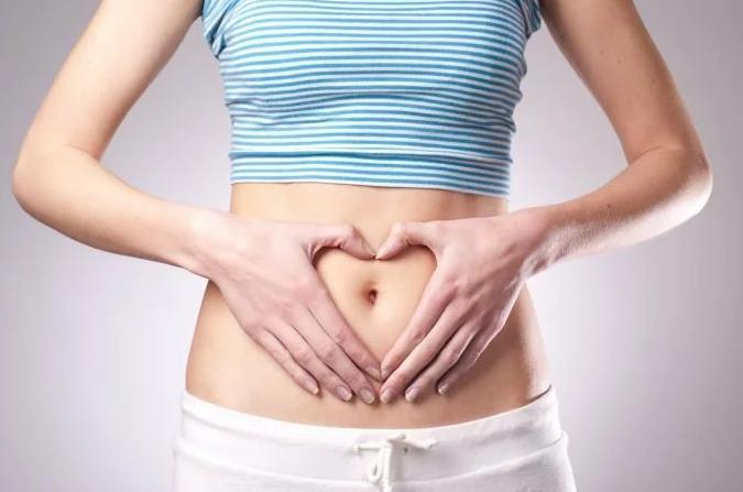 Простой, эффективный и безопасный метод очищения кишечника