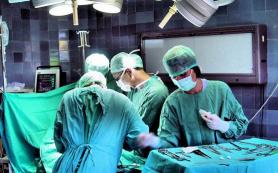 Гастроэнтеролог рассказал, как распознать рак кишечника на ранней стадии
