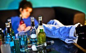 Квалифицированная помощь для всех зависимых от алкоголя