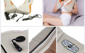 Электрические массажеры – панацея от всех болезней?