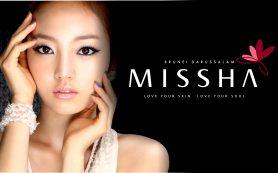 Корейская косметика для всех в онлайн магазине «LuckyCosmetics»