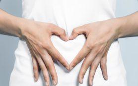 6 натуральных средств для лечения дисбактериоза